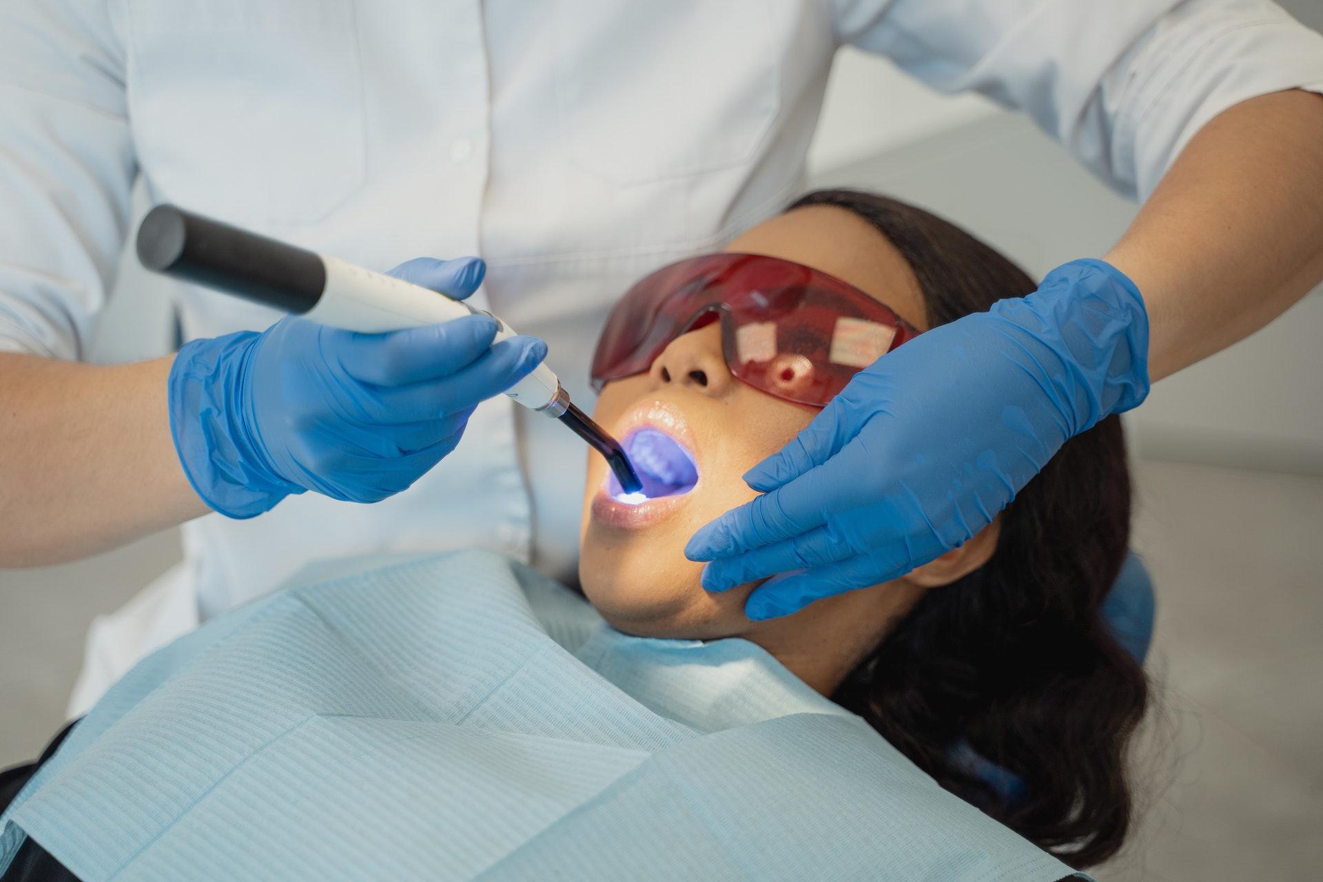 Composite Fillings Ottawa | White Fillings Ottawa | Tooth Fillings | Rockcliffe Dental