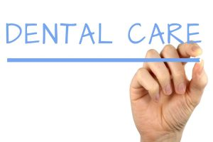 Dental Care | Gum Graft Surgery Ottawa