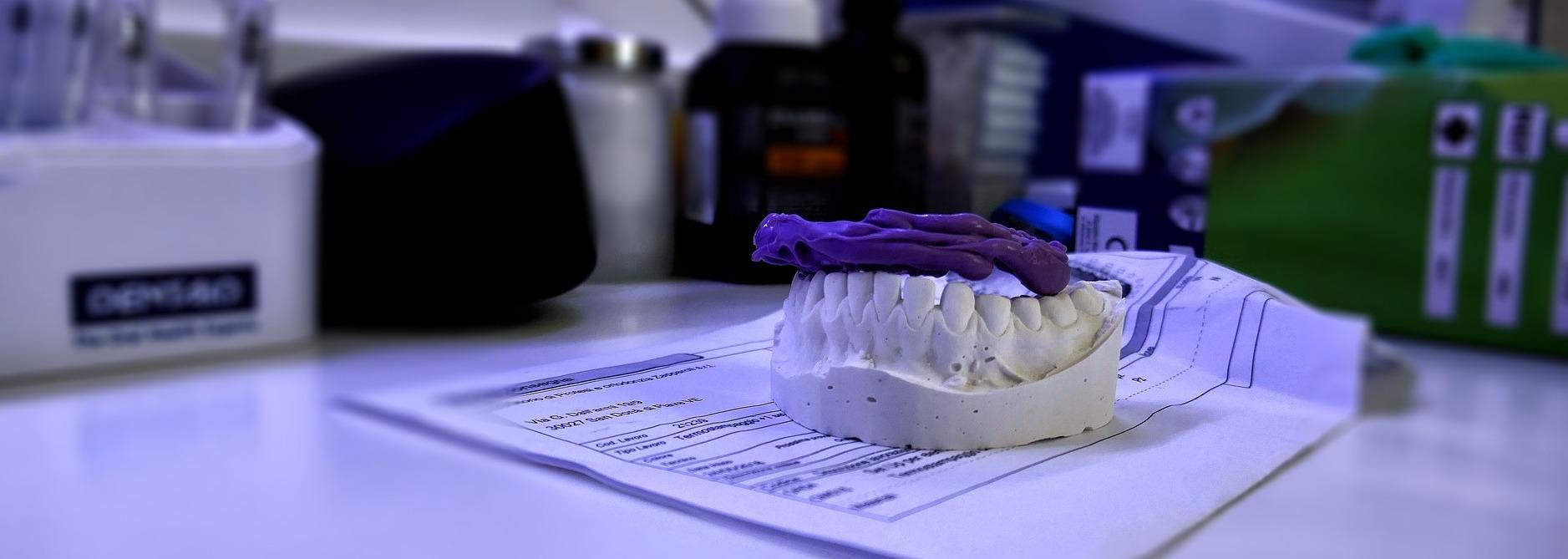 Denturist Ottawa |  Rockcliffe Dental & Denture Centre
