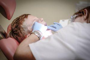 General Dentistry Ottawa | Family Dentist