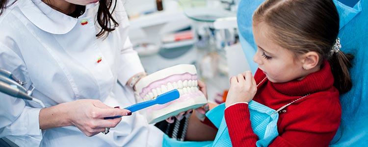 Image result for pediatric dentistry