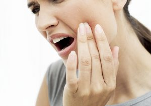 Toothache & Tooth Pain | Emergency Dentist Ottawa | Rockcliffe Dental