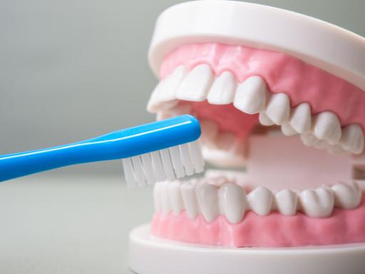 All-on-4 Dental Implants Care | Rockcliffe Dental & Denture Centre