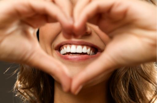 Benefits of Cosmetic Dentistry: Improve Dental Health   Rockcliffe Dental & Denture Centre