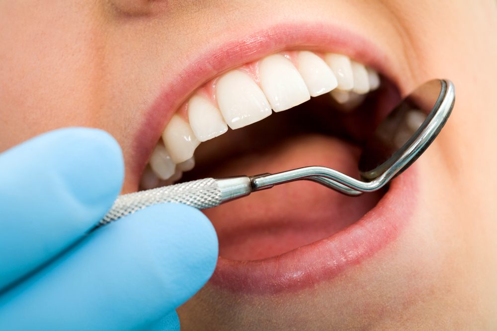 Why is Healthy Enamel so Important?