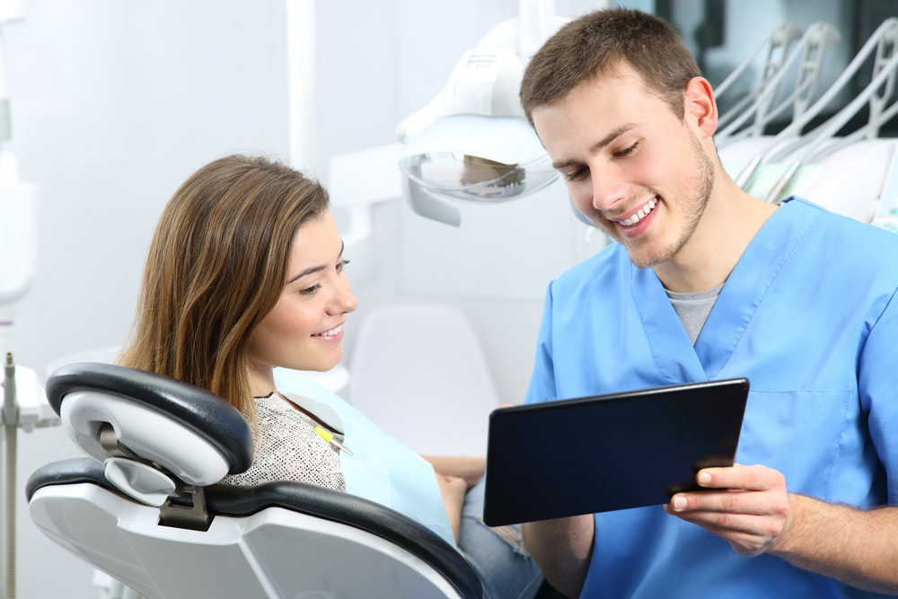 Ways Regular Dentist Appointments Actually Save You Money ...