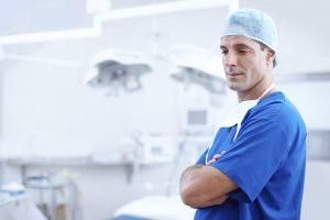 Tooth Implant Procedure Ottawa | Implant Dentist | Rockcliffe Dental & Denture Centre