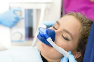 Sleep Dentistry | Dental Anesthesia | Sedation Dentistry | Dental Sedation