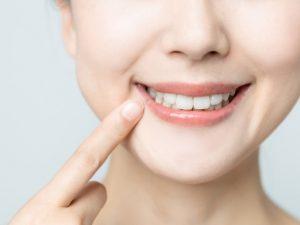 Socket Grafting Procedure Aftercare | Rockcliffe Dental & Denture Centre