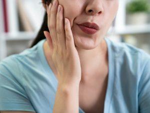 Dental Bone Graft Recover & Aftercare | Ottawa | Rockcliffe Dental & Denture Centre