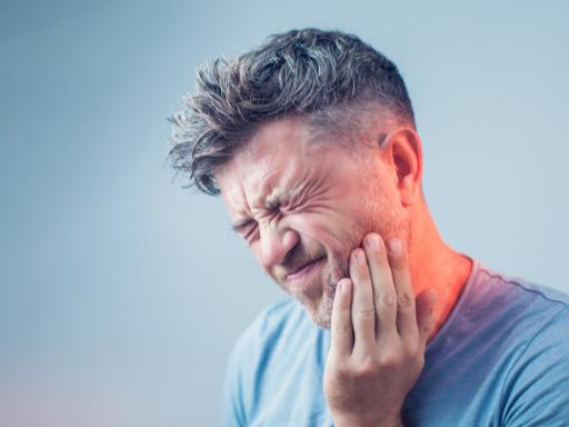 Common Types of Dental Emergencies: Toothache | Rockcliffe Dental & Denture Centre